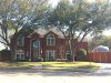 Photo of 4104 Forbes Drive, Plano, TX 75093 (MLS # 14024271)