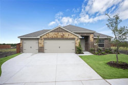 Photo of 1152 Waterscape Boulevard, Royse City, TX 75189 (MLS # 14024293)