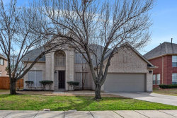 Photo of 249 Westbury Drive, Coppell, TX 75019 (MLS # 14024295)