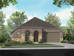Photo of 1429 Bird Cherry Lane Lane, Prosper, TX 75078 (MLS # 14024439)