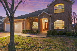 Photo of 1621 Glen Hollow Lane, Flower Mound, TX 75028 (MLS # 14024486)