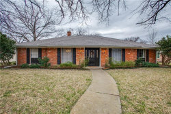 Photo of 468 Tiffany Trail, Richardson, TX 75081 (MLS # 14024514)