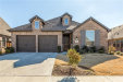 Photo of 2010 Cutter Crossing Place, Wylie, TX 75098 (MLS # 14024688)