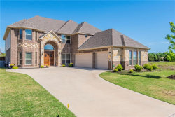 Photo of 4501 Catherine Drive, Mansfield, TX 76063 (MLS # 14024729)