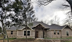 Photo of 188 VZ County Road 2433, Canton, TX 75103 (MLS # 14024866)