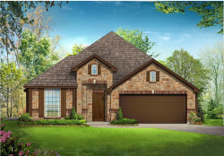 Photo of 181 Dickey Drive, Euless, TX 76040 (MLS # 14024899)