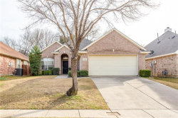 Photo of 2517 Buttonwood Drive, Flower Mound, TX 75028 (MLS # 14024978)
