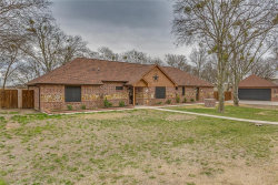Photo of 5673 Robs Court, Fort Worth, TX 76126 (MLS # 14025087)