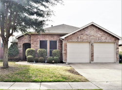 Photo of 517 Hickory Lane, Fate, TX 75087 (MLS # 14025151)