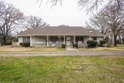 Photo of 10600 County Road 4022, Kemp, TX 75143 (MLS # 14025173)