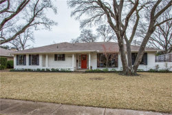 Photo of 6136 Brandeis Lane, Dallas, TX 75214 (MLS # 14025175)