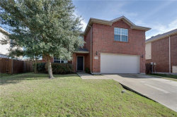 Photo of 2040 Pine Knot Drive, Heartland, TX 75126 (MLS # 14025289)