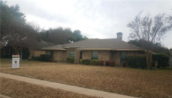 Photo of 900 E Spring Valley Road, Richardson, TX 75081 (MLS # 14025296)