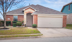 Photo of 9833 Sterling Hill Drive, Fort Worth, TX 76108 (MLS # 14025434)