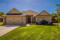 Photo of 728 Westgate Drive, Aledo, TX 76008 (MLS # 14025449)