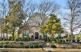 Photo of 4921 Kingswood Drive, Flower Mound, TX 75028 (MLS # 14025704)