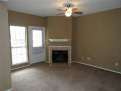 Photo of 9601 Forest Lane, Unit 514, Dallas, TX 75243 (MLS # 14025867)
