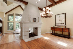 Photo of 11828 Preston Brook Place, Dallas, TX 75230 (MLS # 14025931)