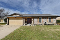 Photo of 1807 Highmeadow Cove, Carrollton, TX 75006 (MLS # 14025946)