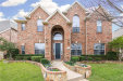 Photo of 2316 Sir Belin Drive, Lewisville, TX 75056 (MLS # 14026255)