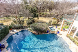 Photo of 1117 Somerset Boulevard, Colleyville, TX 76034 (MLS # 14026808)