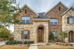 Photo of 4675 Dozier Road, Unit A, Carrollton, TX 75010 (MLS # 14026840)