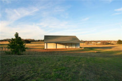 Photo of 00 Vz County Road 4504, Ben Wheeler, TX 75754 (MLS # 14027012)