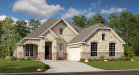 Photo of 348 Marble Creek Court, Sunnyvale, TX 75182 (MLS # 14027120)