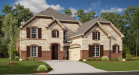 Photo of 338 Marble Creek Court, Sunnyvale, TX 75182 (MLS # 14027148)