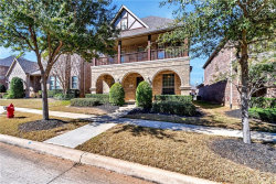 Photo of 3764 Shumard Oak Lane, Colleyville, TX 76034 (MLS # 14027357)