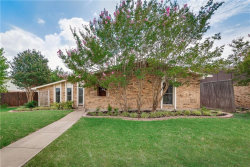 Photo of 207 Woodhurst Drive, Coppell, TX 75019 (MLS # 14027412)