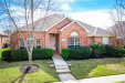 Photo of 4607 Highlands Drive, McKinney, TX 75070 (MLS # 14027445)
