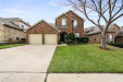 Photo of 4205 Sharondale Drive, Flower Mound, TX 75022 (MLS # 14027618)