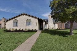 Photo of 1901 Richland Drive, Richardson, TX 75081 (MLS # 14027623)