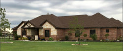 Photo of 4701 Prairie Hill Court, Ponder, TX 76247 (MLS # 14027632)