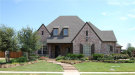 Photo of 653 Scenic Drive, Irving, TX 75039 (MLS # 14027672)