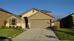 Photo of 2109 Long Forest Road, Heartland, TX 75126 (MLS # 14027865)
