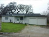 Photo of 3367 Hiawatha Trail, Lake Worth, TX 76135 (MLS # 14027944)
