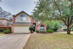 Photo of 2629 Misty Glen Drive, Flower Mound, TX 75028 (MLS # 14027960)