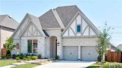 Photo of 1106 Stampede Drive, Frisco, TX 75036 (MLS # 14028011)