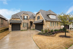 Photo of 5024 Preservation Avenue, Colleyville, TX 76034 (MLS # 14028022)
