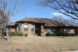 Photo of 2105 Nob Hill, Carrollton, TX 75006 (MLS # 14028053)
