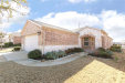 Photo of 229 Mariposa Lane, Frisco, TX 75036 (MLS # 14028110)
