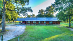 Photo of 135 Private Road 6520, Canton, TX 75103 (MLS # 14028121)