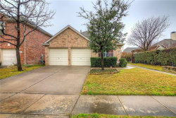 Photo of 1917 Highland Drive, Bedford, TX 76021 (MLS # 14028161)