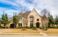 Photo of 6106 Mustang Trail, Colleyville, TX 76034 (MLS # 14028189)