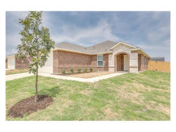 Photo of 4021 Bonita Springs Drive, Fort Worth, TX 76123 (MLS # 14028574)