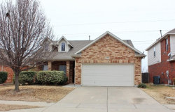 Photo of 6709 Coolwater Trail, Fort Worth, TX 76179 (MLS # 14028585)