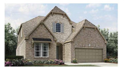 Photo of 942 Lake Hills Trail, Roanoke, TX 76262 (MLS # 14028743)