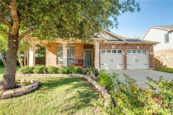 Photo of 10736 Kittering Trail, Fort Worth, TX 76052 (MLS # 14028965)
